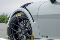 Vorsteiner Air Outlets Carbon Porsche 991 GT3-RS 14-16