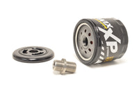 AMS Alpha Performance R35 GTR WIX Oil Filter Adapter Kit