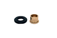 AMS Evo X 5-Speed Gate Selector Bushing