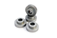 AMS Evo X Shifter Base Bushings