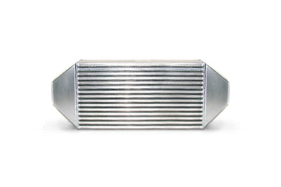 Buschur Front Mount Intercooler for 1G DSM