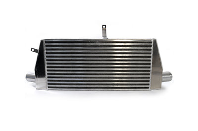 Buschur Racing Evo 8/9 Front Mount Intercooler