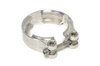 001624 TiAL Sport Replacement Aluminum BOV Clamp