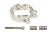BVCLAMPASM TiAL Sport Replacement Aluminum BOV Clamp