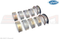 Main Bearings Clevite 77 Tri-Metal - 4G63