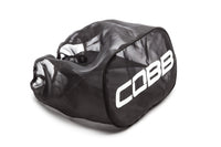 COBB Intake Air Filter Sock for F150 Raptor