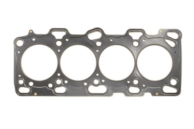 Cometic MLS Head Gasket for Evo 4-9