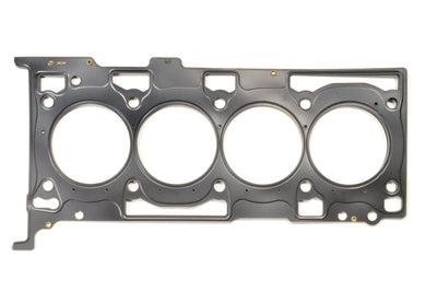 Cometic MLX Head Gasket for Evo X