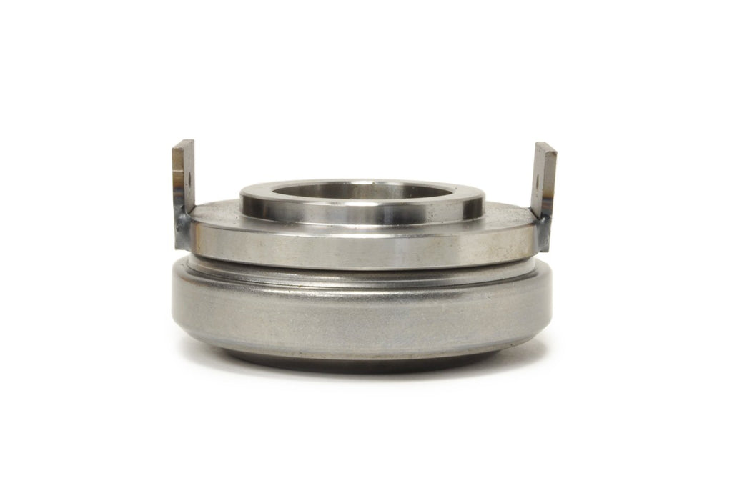 Twin & Triple Disc Throw Out Bearing for DSM, Galant VR4 and Evolution 1 2 3 (TM5-5048-TBA)