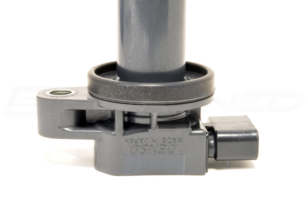 Direct Ignition Coil-Coil on Plug DENSO 673-1306