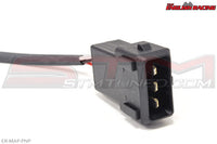 English Racing Evo 8/9 AEM MAP Sensor Plug-N-Play Harness