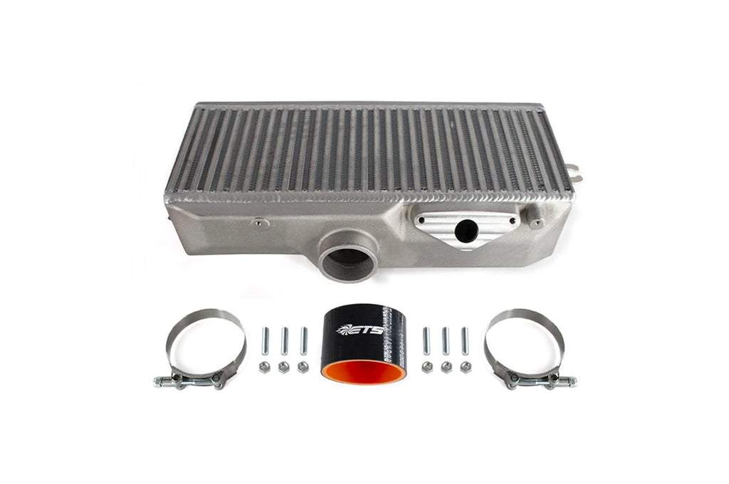 ETS Top Mount Intercooler TMIC for 04-07 STi