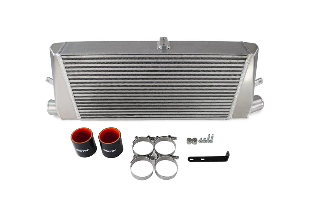 ETS Wide Tank Intercooler for Evo 9
