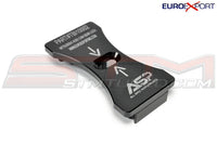 EuroExport Cam Gear Lock/Timing Belt Install Tool - 4G63