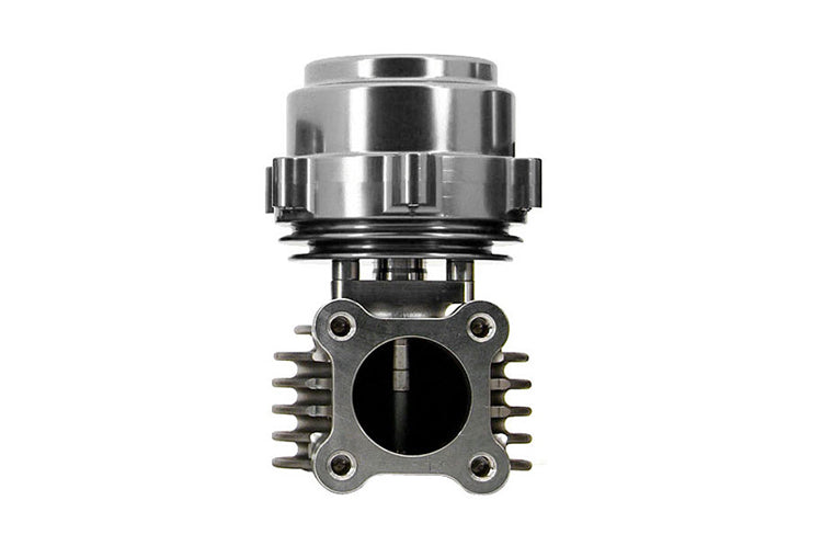 TiAL Sport F46 46mm Wastegate *Ships in 6-8 weeks*