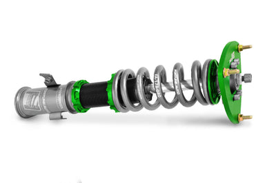 Fortune Auto 500 Series Gen 7 Coilovers for Evo 7/8/9