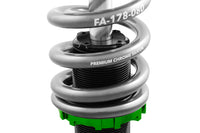 Fortune Auto 500 Series Gen 7 Coilovers for Evo X