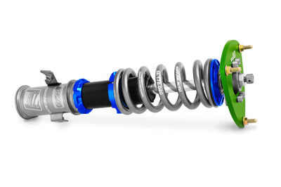 Fortune Auto 510 Series Gen 7 Coilovers for Subaru WRX/STi/BRZ