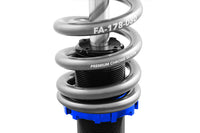 Fortune Auto 510 Series Gen 7 Coilovers for Evo X