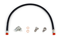 FP DSM Oil Feed Line for 1G Air Cooled Filter Housing (3055010)