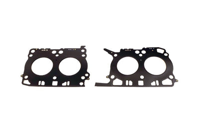 HKS Head Gaskets for FA20 BRZ FRS 86