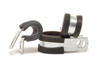 Hose Mounting Clamps