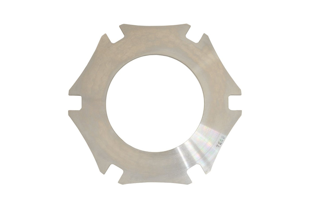 EXEDY Clutch Intermediate Plate for Evo/STi Triple Cerametallic (IM02)