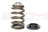 Kiggly Racing 4G63 High Pressure Beehive Valve Spring Kit (SS-HP)