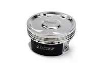 Manley Single Piston for EJ257 Subaru WRX and STi (Grade A or B)