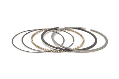Manley Piston Rings