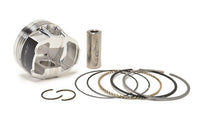 Manley Piston FA20/4U-GSE for BRZ FRS GT86
