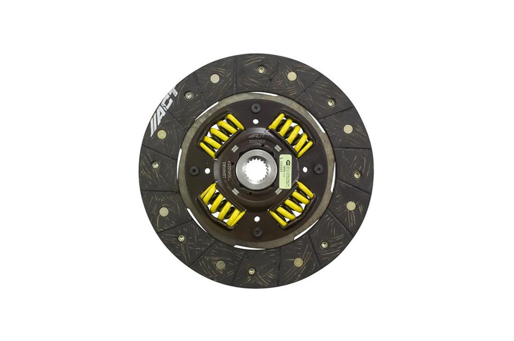 ACT DSM MB1 Replacement Disc Street Sprung (3000303)