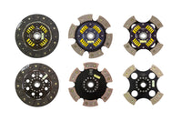 ACT Replacement Discs for 1G/2G DSM MB1 Clutch Kits