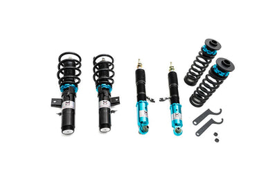 Megan Racing EZ Street Coilovers for 2020+ MKV Supra (MR-CDK-TS20-EZ)