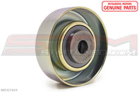 MD327654 Mitsubishi Serpentine Belt Idler Pulley - Evo 4-8 to March 2004