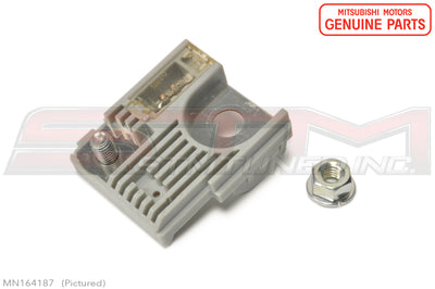Positive Battery Fusible Link for NON-ACD - OEM Evo 8/9