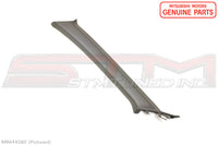 Mitsubishi Front (A) Pillar Trim without Speaker Cover - Evo 7/8/9
