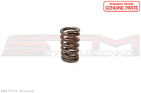 MIT-MR597273 Mitsubishi Exhaust Spring & Bolt O2 to Downpipe - Evo 7/8/9