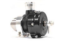 TiAL Sport QR Blow Off Valve Black
