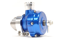 TiAL Sport QR Blow Off Valve Blue
