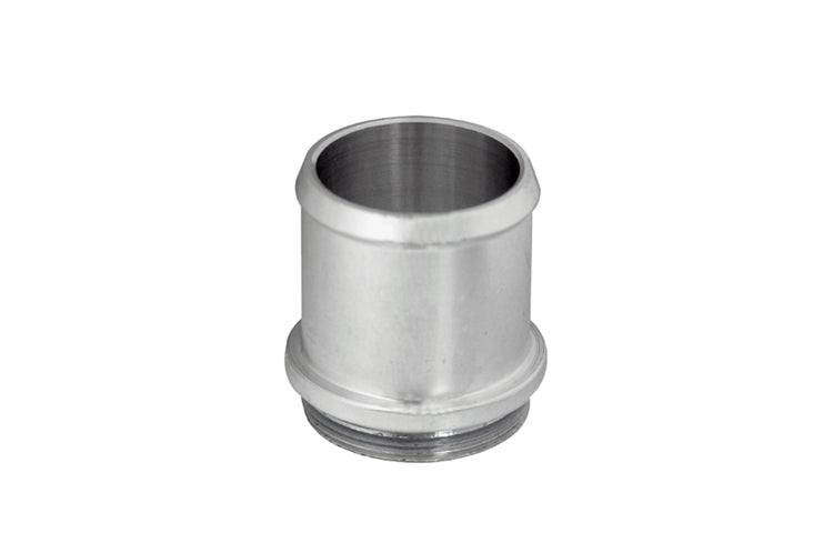 TiAL Sport QR BOV Replacement Outlet Port