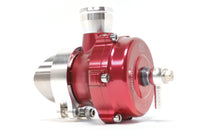 TiAL Sport QR Blow Off Valve Red