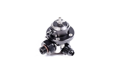 Radium DMR Direct Mount Fuel Pressure Regulator