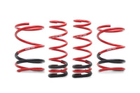 Swift Sport Springs - Subaru Models