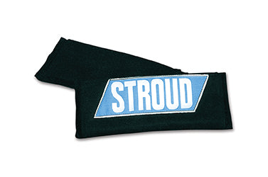 Stroud Shoulder Pads