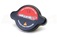 Skunk2 High-Pressure Radiator Cap Type A (359-99-0020)