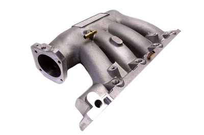 Skunk 2 Pro Series Cast Intake Manifold : 72MM for Honda K-Series