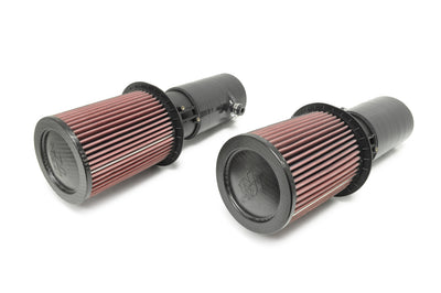 STM Intake Kit for 09-15 Audi R8 and Gallardo