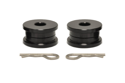 STM 1G/2G DSM Under-Hood Shifter Cable Bushings
