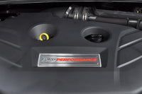 Focus RS Oil Cap
